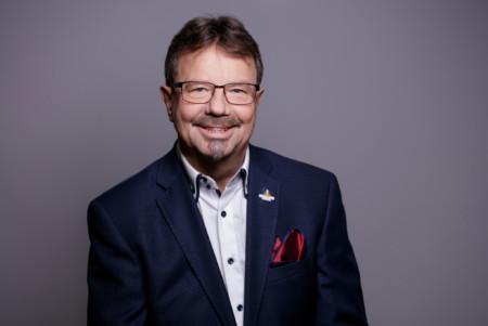 Rainer Albrecht SPD MV Rostock
