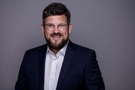Julian Barlen SPD MV Rostock