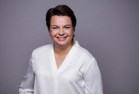 Stefanie Drese SPD MV Landkreis Rostock