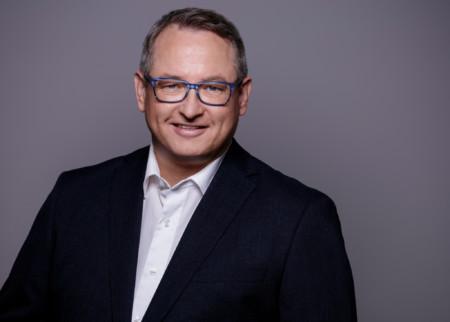 Tilo Gundlack SPD MV Wismar