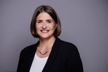 Mandy Pfeifer SPD MV Schwerin