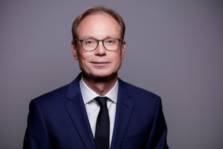 Jochen Schulte SPD MV Rostock
