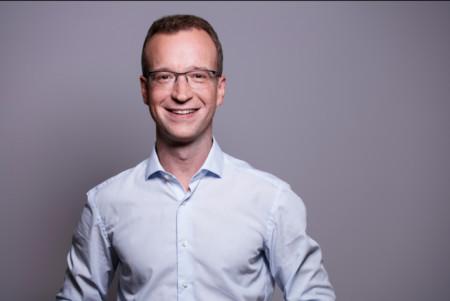 Dirk Stamer SPD MV Landkreis Rostock