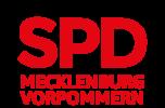 MV Logo