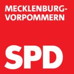 SPDMV