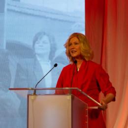 Rede von Manuela Schwesig: Bilanz und Ausblick