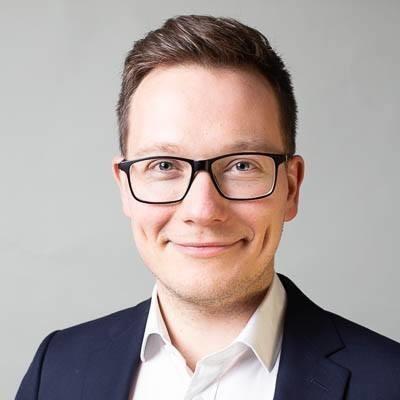 Sebastian Langer