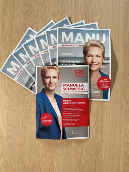 Manu Magazin 2