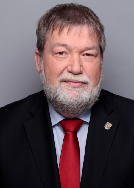 Ralf Mucha