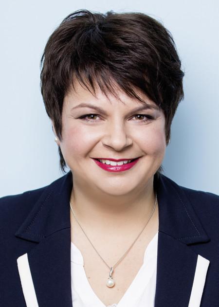 Stefanie Drese