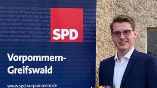 Falko_Beitz_Vorpommern_Greifswald_SPD_MV