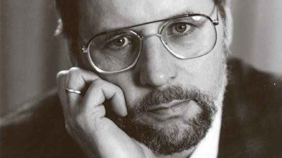 Horst Denkmann (geb. 1942 - gest. 2019)