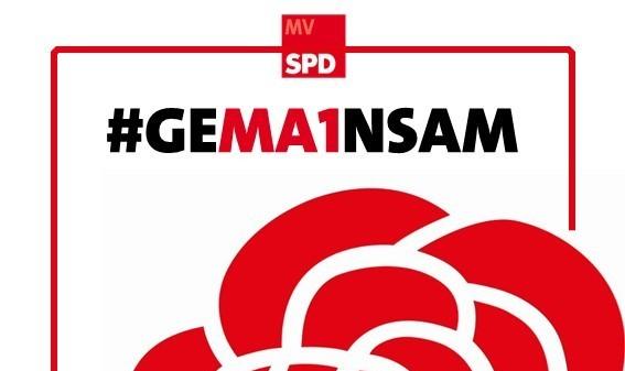 Gema1nsam