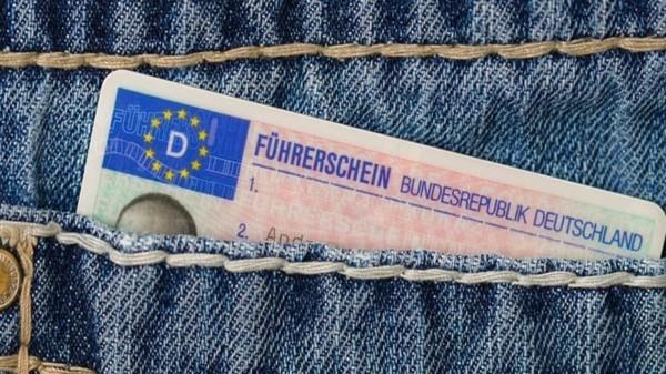 SPD Haertefallregeln fuer Fahr und Flugschulen