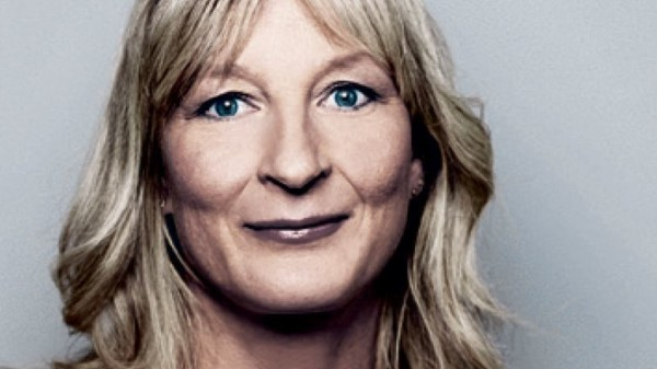 Susanne Wippermann