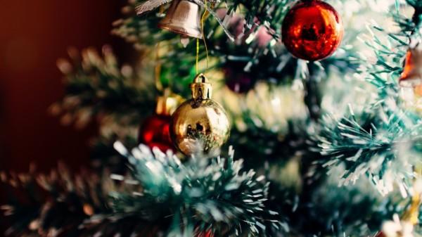 Weihnachtsbaum Free-Photos auf Pixabay