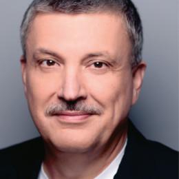 Andreas Butzki