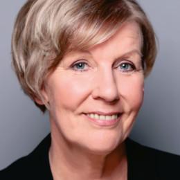 Martina Tegtmeier