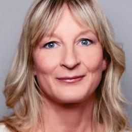 Susann Wippermann