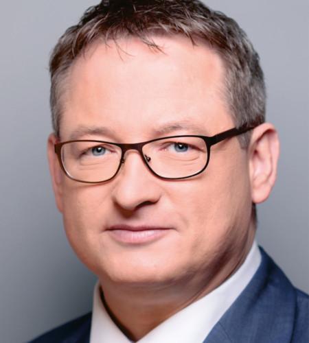 Tilo Gundlack