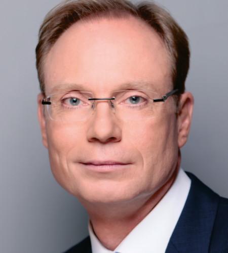 Jochen Schulte