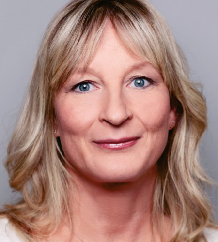Susann Wippermann
